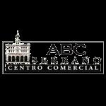 ABCSerrano300_2 (1)