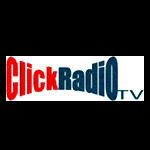 clickradio